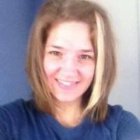 Delores 's photo