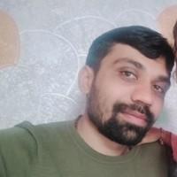 Hapani Ranjit's photo