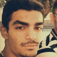 Sinasayf's photo