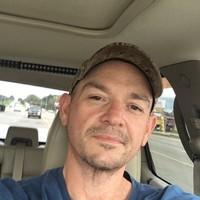 Jason2872's photo