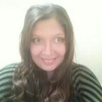 missmexican23's photo