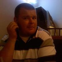 Justin2230f's photo