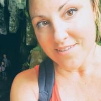 AMA's photo