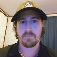 Brandon's photo