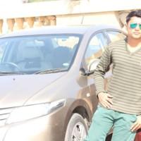 Shah2050's photo