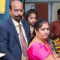 Vijaya's photo