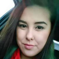 Lauraseek4luv's photo