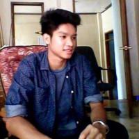 coolgalahad's photo