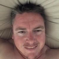 Keithy's photo
