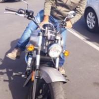 abdul11o1's photo