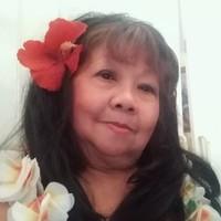 maryjulie's photo