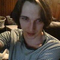 kiaren's photo