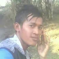 bukhori13's photo
