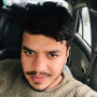 Abdullah's photo