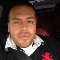 hendersonmurillo13's photo