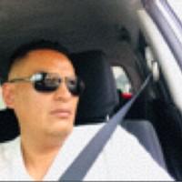 geovanny's photo