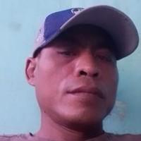 Johan Wahyudi's photo