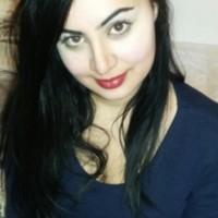 anny1992's photo