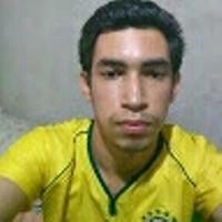 Jorge's photo