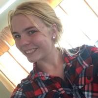 countrymudgirl's photo