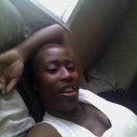 lovinglady1991's photo
