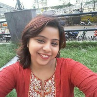 free dating in asansol