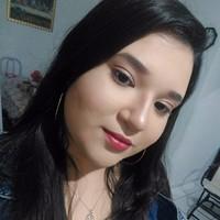 Kassiadb's photo