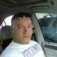 jamesdaniel892's photo