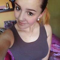 Bellalin's photo