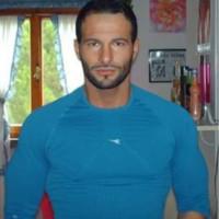 henrymeeeeeeer's photo