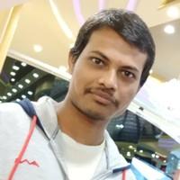 rangastark's photo