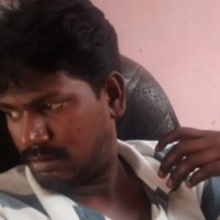 mathikarthi's photo
