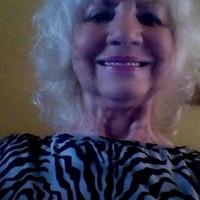 jeannie402's photo