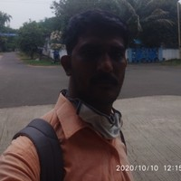 Anand Kumar's photo