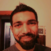 mohammed2301's photo