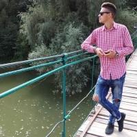 Rusu007's photo