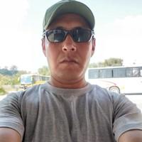 Paco 's photo