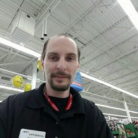 Joe8695's photo