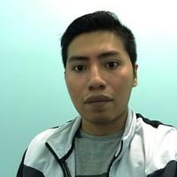 Jlizardo's photo
