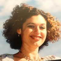 Vicktorya's photo