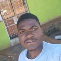 Chektee's photo