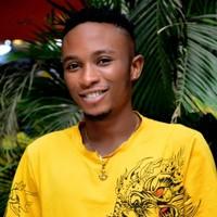 Charles kayode 's photo