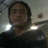Ipan bandung's photo