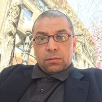 Louie Zuniga's photo