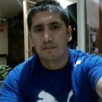 Alex_Peru_'s photo