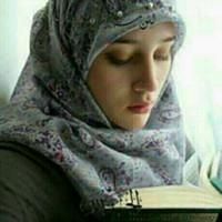 SAMIHA's photo