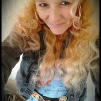 Smurfetterwiv5's photo