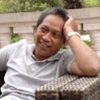 Joko Purwanto's photo