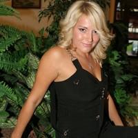 Anita6's photo