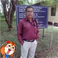 assamman's photo